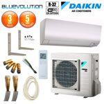 daikin  DAIKIN Pack Climatiseur Daikin Perfera FTXM60N + RXM60N Pack Climatisation... par LeGuide.com Publicité
