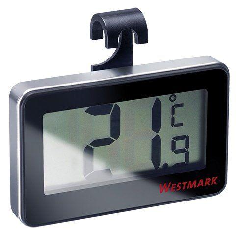 CHRselect Thermomètre congélateur -30° / +50°C 65x25x(H)45mm