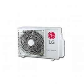 LG 2332