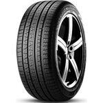pirelli  Pirelli 225/70X16 PIREL.S-VEas 103H Pneu toutes saisons destinés... par LeGuide.com Publicité