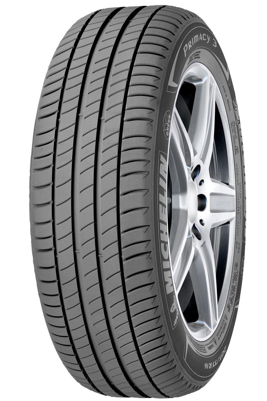 Michelin 225/50X17 MICH.PRIMACY3 94W MO