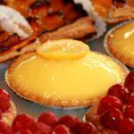 Préparation pour Tarte au Citron prête à l'emploi 6kg Brover Préparation... par LeGuide.com Publicité