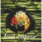 Cuit-Vapeur - Les Indispensables de Mastrad Cuit-Vapeur Les Indispensables... par LeGuide.com Publicité