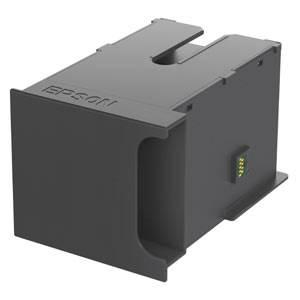 Epson C13T04D100 (C13T04D100) - Récupérateur Encre Usagée