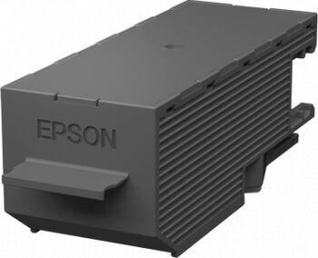 Epson Cartouche de Maintenance pour ET-7700, ET-7750