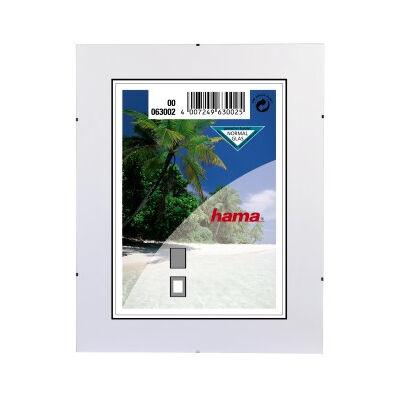 Hama Sous-Verre 10,5X15cm Reflex