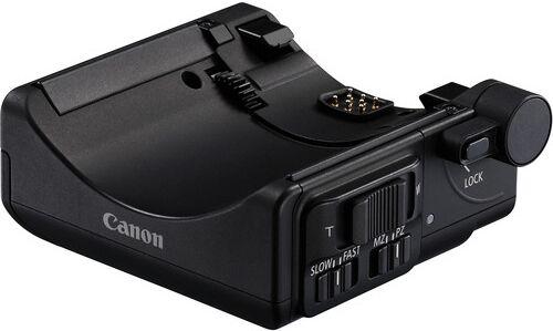 Canon Moteur de Zoom PZ-E1