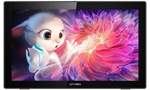XP-PEN Tablette Graphique Artist 22 (2nd génération)