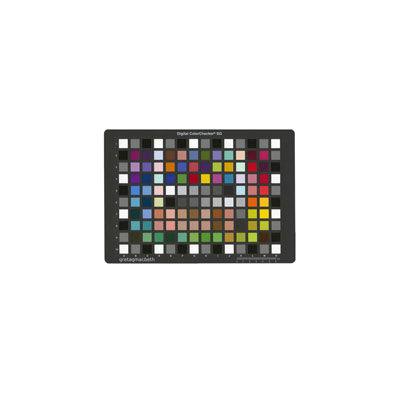 X-RITE Color Checker SG (Spécial Calibration DSLR)