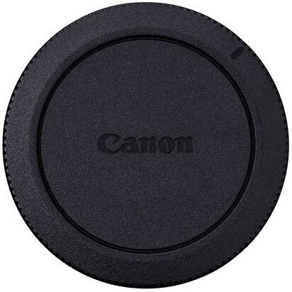 Canon Bouchon Boitier EOS R-F-5 (Eos R)