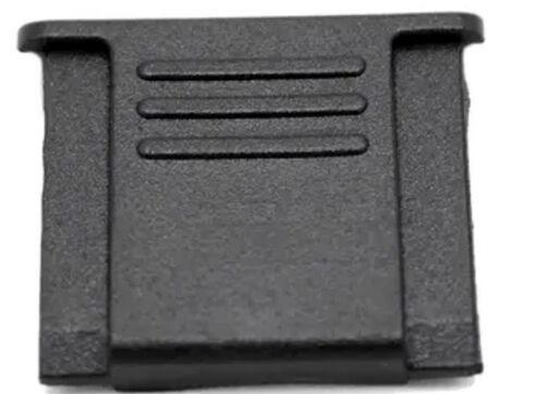 CARUBA Protection Griffe de Flash Type-1 Fuji