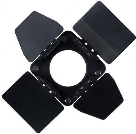Cube LUME CUBE Coupe-Flux