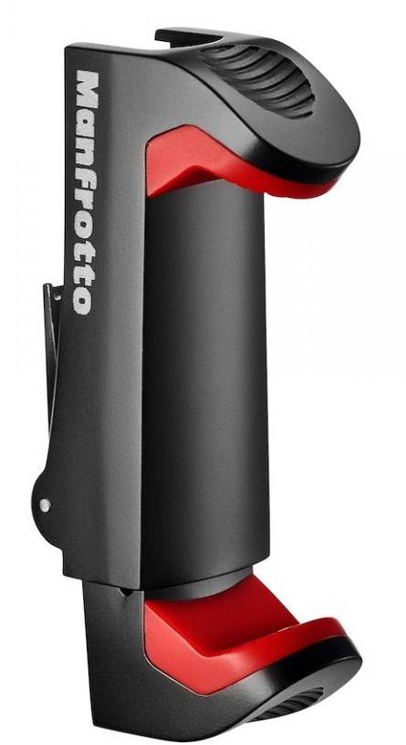 Manfrotto Pixi Pince Universelle pour Smartphone