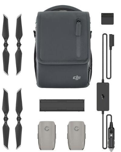 DJI Kit Fly More pour Mavic 2 Enterprise