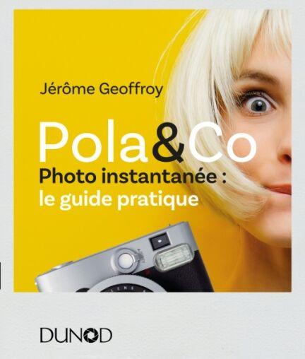 DUNOD Pola&Co