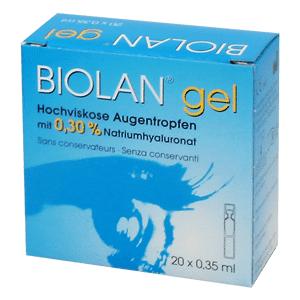 Ivermectin tablets 3mg