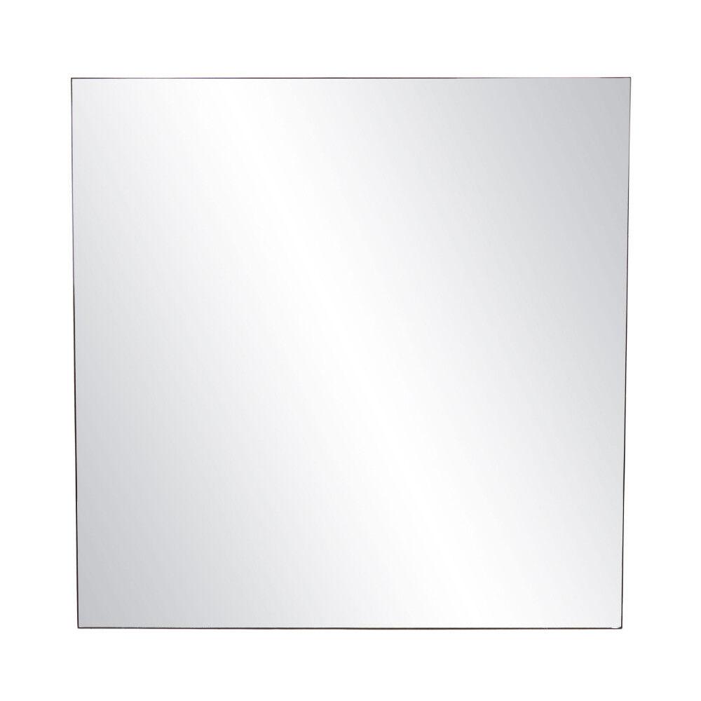 Pomax Palace - Miroir carré 118x118cm