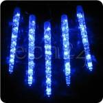 fdl  FDL Guirlande stalactites -50 cm - technologie LED bleu '-Un... par LeGuide.com Publicité