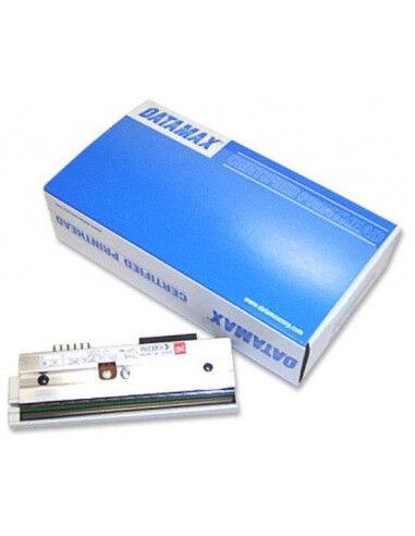 Tête d'impression Datamax I-4208