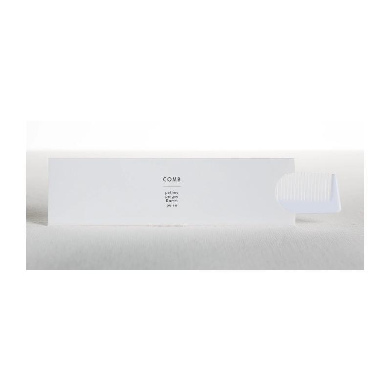 BARTSCHER - Machine café Contessa 1000