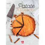 Patate douce de Cléa Cléa vous a préparé près de 30 recettes sur l'aliment... par LeGuide.com Publicité