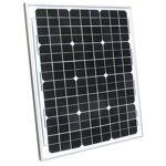nice  Nice SYP30 Panneau photovoltaïque 30 W Pour charger le bloc batterie... par LeGuide.com Publicité