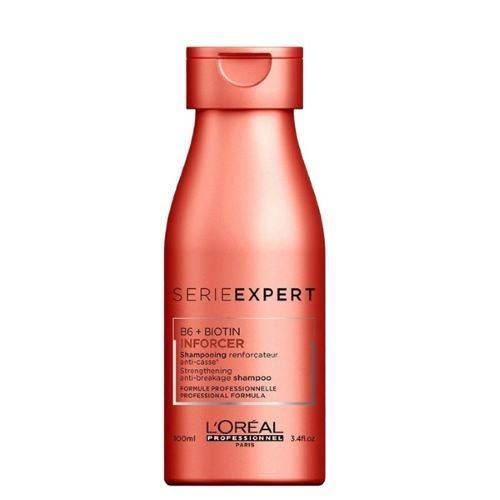 L'Oreal Professionnel Shampooing Inforcer L'Oréal 100ml