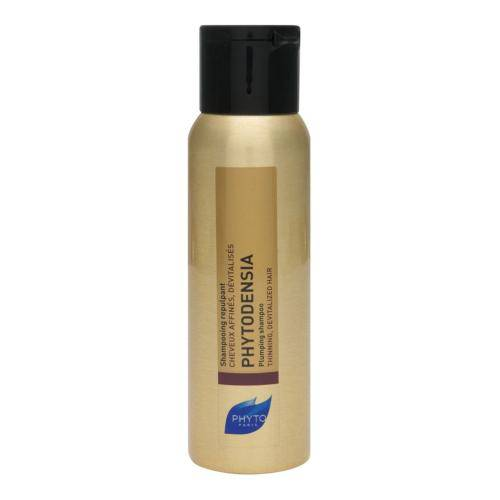 Phyto Shampooing Repulpant Phytodensia Phyto 50ml