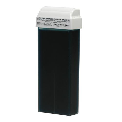 HD PRO Cire Epilation Roll-On Azulene