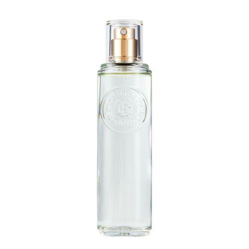 ROGER GALLET Eau Parfumée Bienfaisante Cédrat Roger Gallet - Vapo 30ml