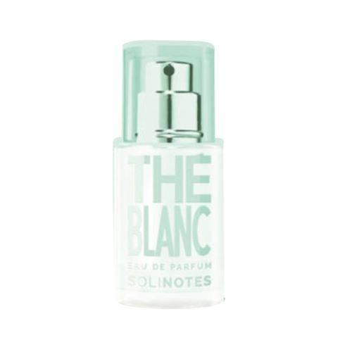 SOLINOTES The Blanc Parfum Solinotes 15ml