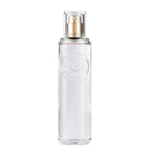 ROGER GALLET Eau Parfumée Bienfaisante Rose Imaginaire Roger Gallet - Vapo 30ml