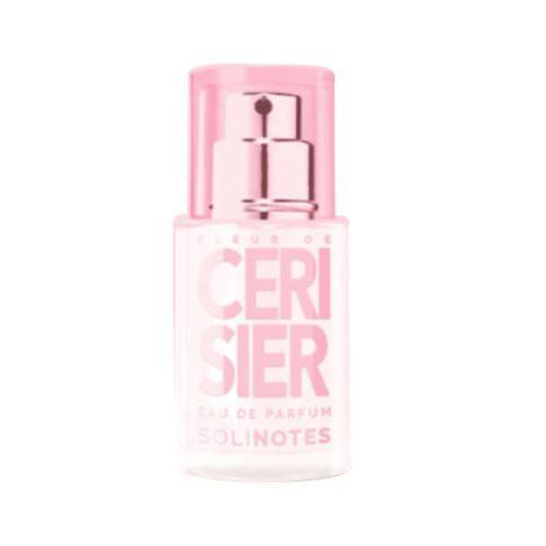 SOLINOTES Ceriser Parfum Solinotes 15ml
