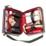 Sac à bandoulière Sac à bandoulière, pratique pour être inséré dans la... par LeGuide.com Publicité