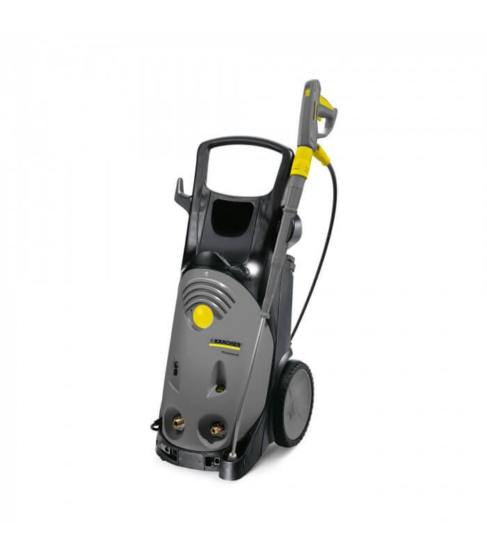 Karcher HD 10/25-4 S + / 250 bar