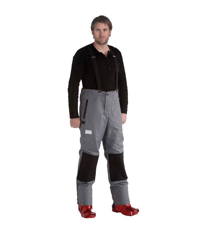 HP Concept Pantalon de sécurité