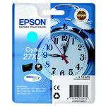 Epson T271240 Epson ORIGINAL Epson C13T27124012 / 27XL - Cartouche d'encre... par LeGuide.com Publicité