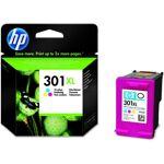 hewlett packard  HP ORIGINAL HP CH564EE / 301XL - Tête d'impression... par LeGuide.com Publicité