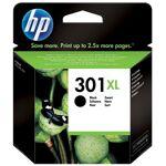 hewlett packard  HP ORIGINAL HP CH563EE / 301XL - Tête d'impression... par LeGuide.com Publicité