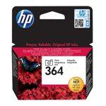 hewlett packard  HP ORIGINAL HP CB317EE / 364 - Cartouche d'encre... par LeGuide.com Publicité