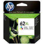 hewlett packard  HP ORIGINAL HP C2P07AE / 62XL - Tête d'impression... par LeGuide.com Publicité