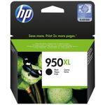 hewlett packard  HP ORIGINAL HP CN045AE / 950XL - Cartouche d'encre... par LeGuide.com Publicité
