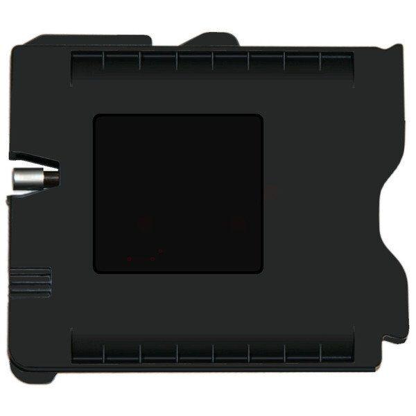 Ricoh Cartouche Ricoh GC21KH Noir (405536) 3k