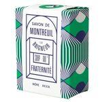 Le Baigneur Savon Fraternité 100gr - Bière et Farine d'Orge Enrichi... par LeGuide.com Publicité