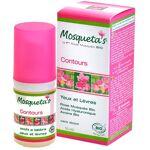 mosqueta s  Mosqueta's Contours des Yeux et Lèvres 15ml - Rose Musquée... par LeGuide.com Publicité
