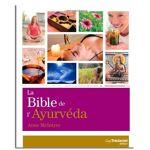 Guy Trédaniel Éditeur La Bible de L'ayurvéda - Anne McIntyre Le... par LeGuide.com Publicité