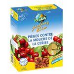 cp jardin  CP JARDIN Piège contre la mouche de la cerise (les 2) Qu'est... par LeGuide.com Publicité