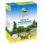 cp jardin  CP JARDIN Piège à phéromone contre la pyrale du buis Pour empêcher... par LeGuide.com Publicité