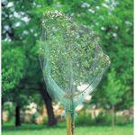 Jardin et Saisons Filet de protection pour arbre fruitier (6 m) Protégez... par LeGuide.com Publicité