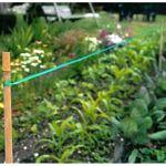 Jardin et Saisons Fil anti oiseau bobine de 30 mètres Pour protéger vos... par LeGuide.com Publicité